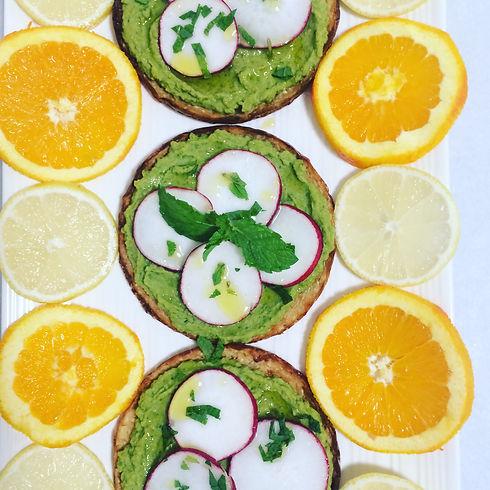 Healthy Pic 1.JPG