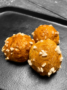 Chouquettes SG.png