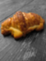 Croissant con almendras.png