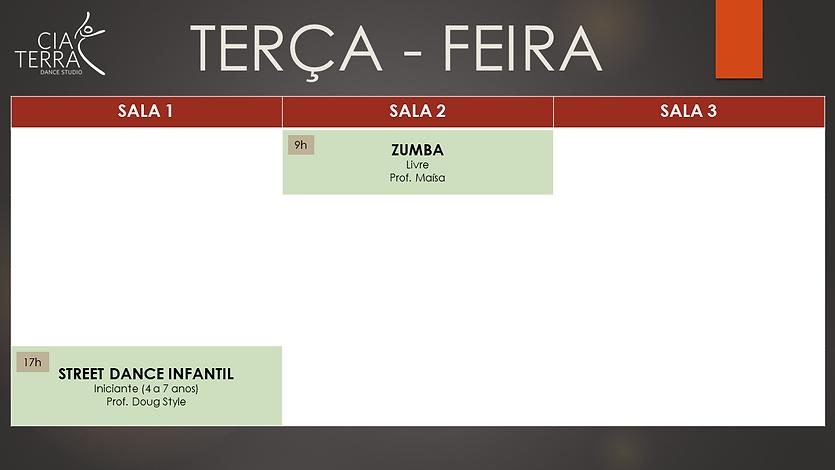 TERÇA_MANHA.png