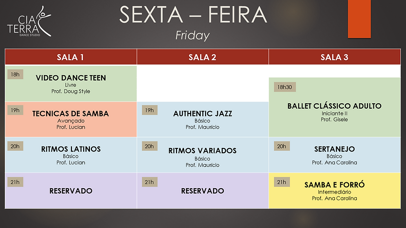 SEXTA.png