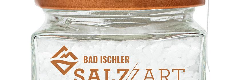 SALZFLOCKEN - Hallein