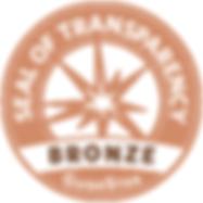 put-bronze-seal.png