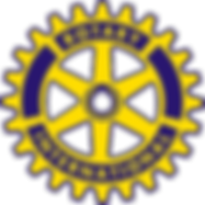 Rotary of Newport.png