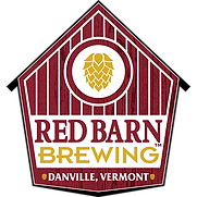 Red-Barn-Brewing-Logo-400.png