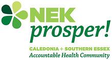 NEK-Prosper-CAHC-Logo-RGB-500px.jpg