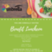 Benefit Luncheon Invitation for Website.