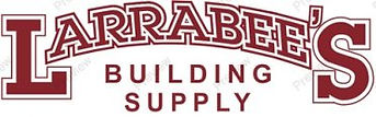Larabee's Building Supply.jpg