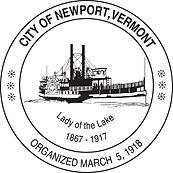 City of Newport Seal.2.jpg