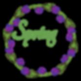 Spring Gala Logo 19.png