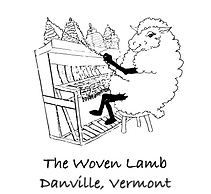 Woven Lamb - address.png