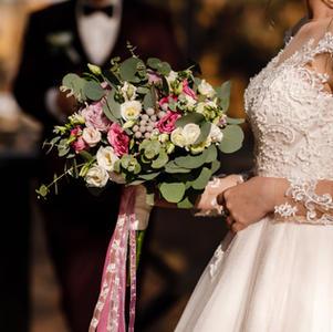 Mariage Charlotte de Monaco 2019