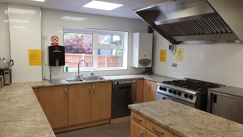 Kitchen - Latest.jpg