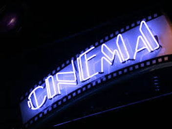 cinema.jpe