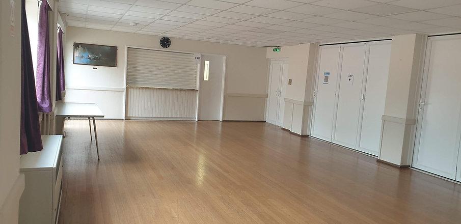 Small Hall 2020.jpg