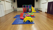 Large softplay and Frame.jpg
