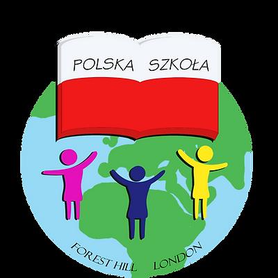 Polska Szkola Logo 1.png