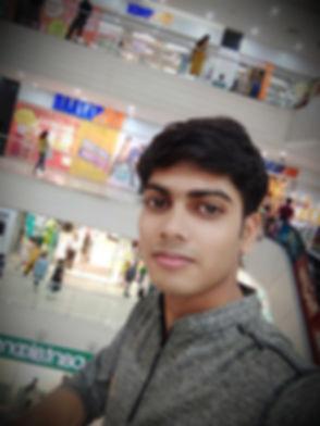 IMG20190603201342_edited.jpg