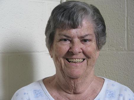 JoAnn Douglas.JPG