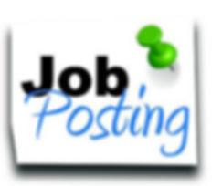 job-posting-1.png
