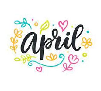 April 2.jpg