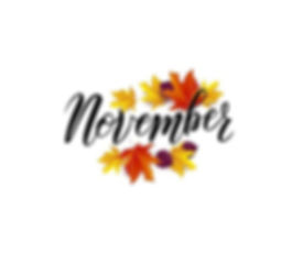 November Image.jpg