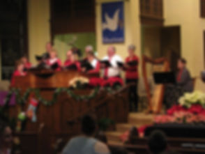 St john choir.jpg