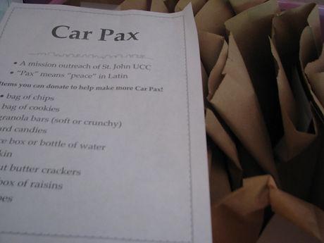 car pax.JPG