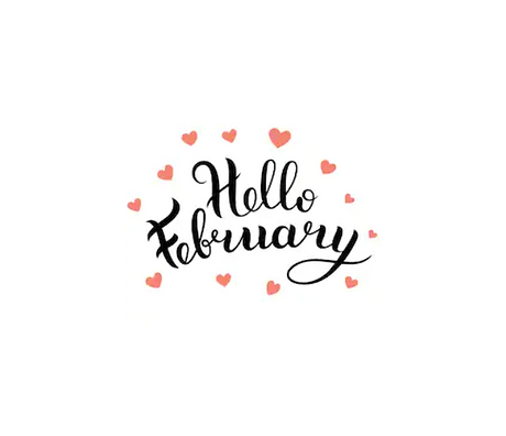 February Final.png