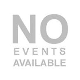 No Upcoming Events at this Time