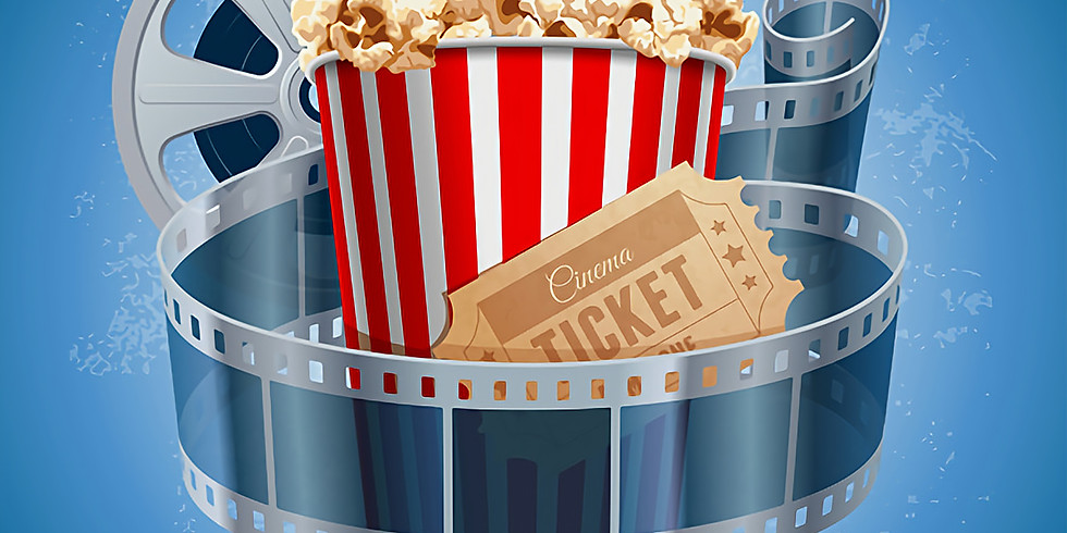 Community Movie Night