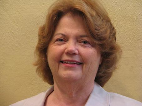 Debbie Cummins.JPG