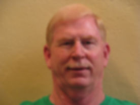Rick Cauddill.JPG