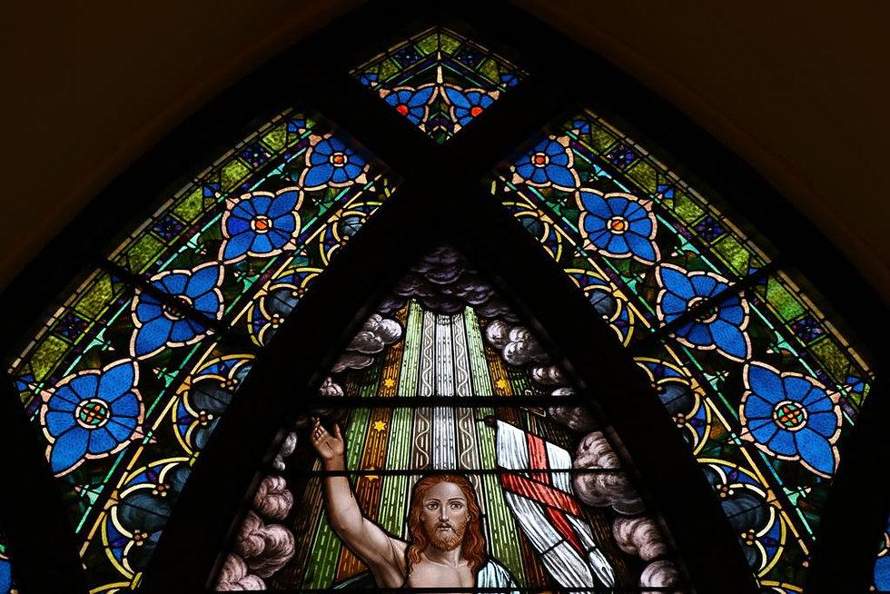 st john stained glass.jpg