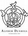 dunhill logo1.jpg