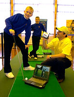 my indoor facility launch 027.jpg