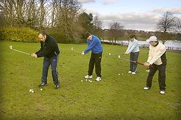 golf lesson brochure 030.jpg