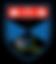 new logo_edited_edited.png