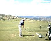 Copy of golf 061.jpg