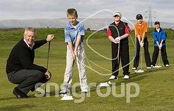 17-09-09-glasgow-scottish-golf-ace-colin
