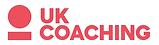 uk coach logo.png