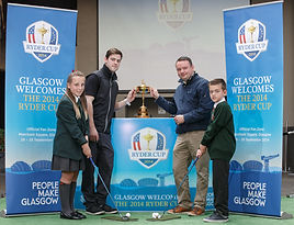 Ryder_Cup_in Glasgow_FREE_PIC_sw9 (1).jp