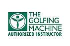 thegolfmachine-logo.jpg