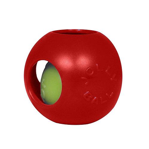 JOLLY PET -  Teaser Ball