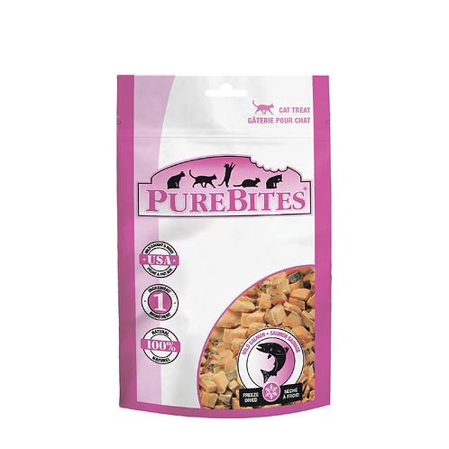 PureBites  - Saumon