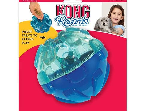 KONG - Rewards