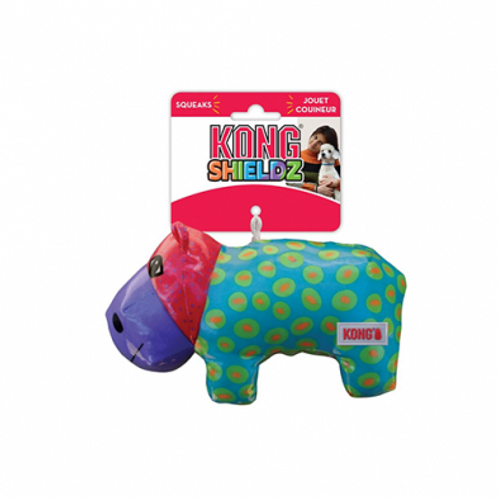 KONG - Shieldz Hippo