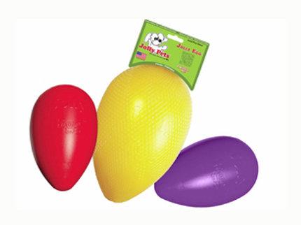 """JOLLY PET Egg 8"""""""