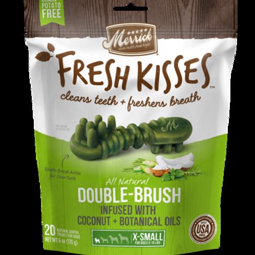 Merrick - Fresh Kisses