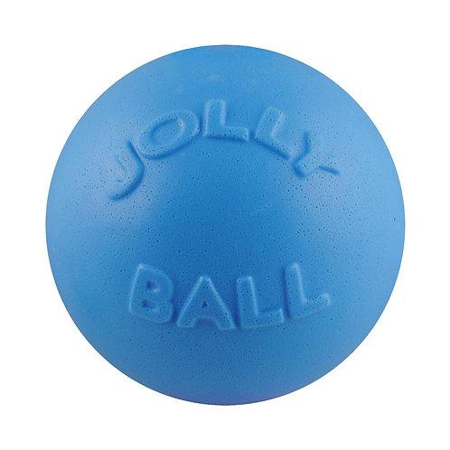 JOLLY PET Bounce-n-Play
